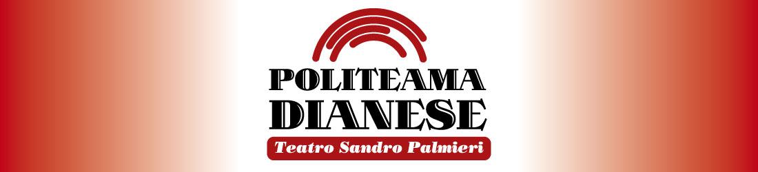 Cinema Teatro Politeama Dianese