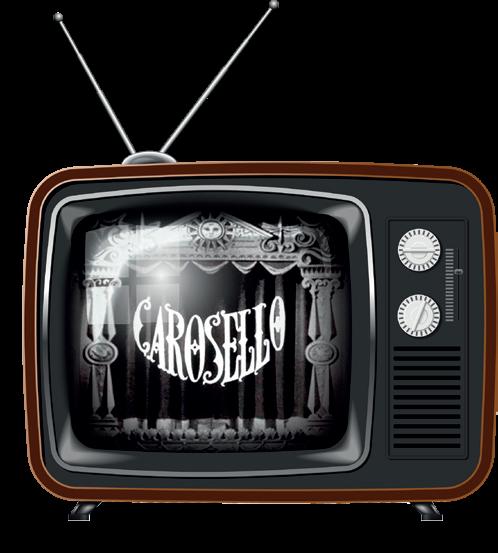 Questa immagine ha l'attributo alt vuoto; il nome del file è Carosello.png